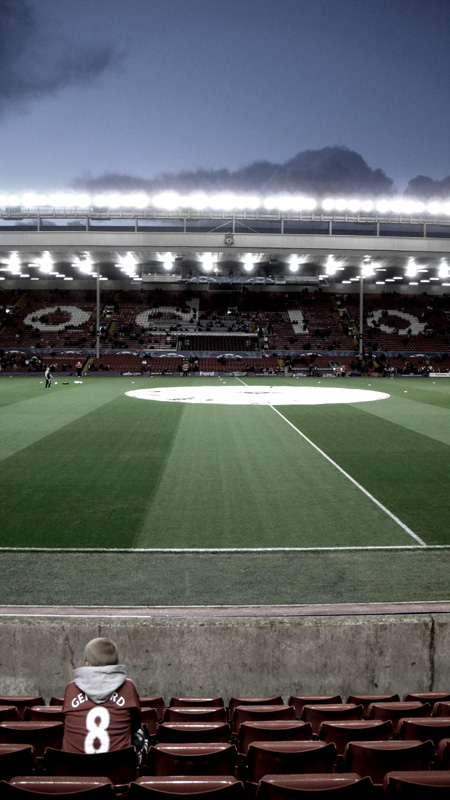 leica d-lux 3, liverpool fc, anfield